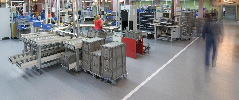 industrial-flooring-image-2