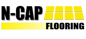 N-Cap Flooring